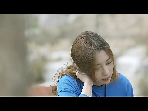 KoreanSex – My niece is a bitch. Watch full HD: https://openload.co/f/ubNjgfIXAII