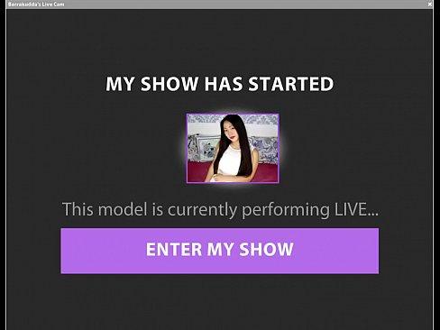 Asian  Webcam HD Porn Cam at Loveforcams.com