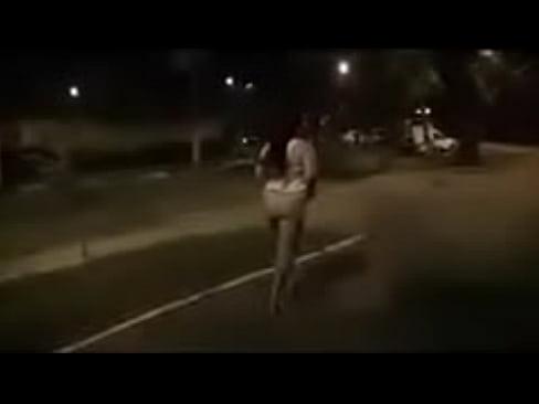 Challenge for indian desi nudist