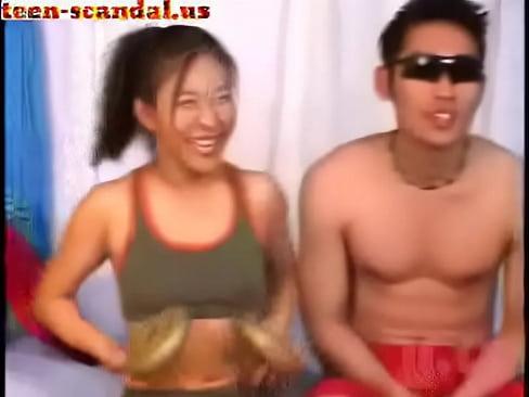 Download video sex Korean PJ Sex Sport(teen-scandal.us)