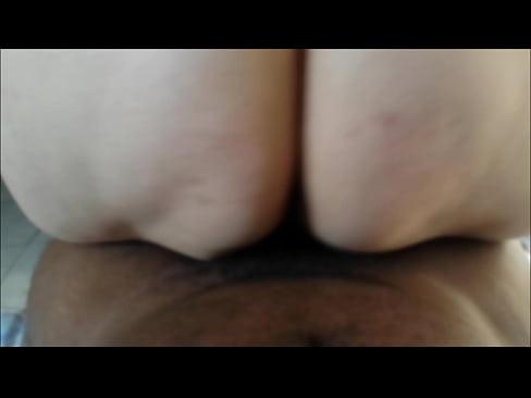 enorme bbw porn