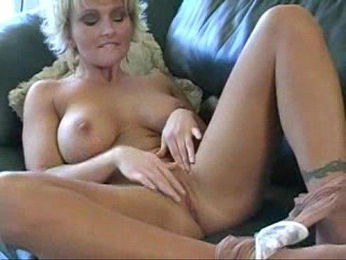 Milf wife blowjob gallery