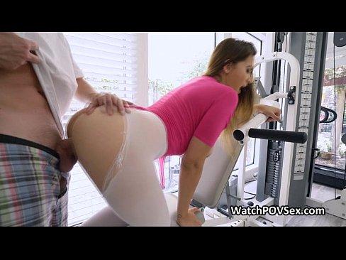 Naked big boobs amatur