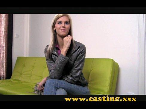 Amanda Blue Pornstar