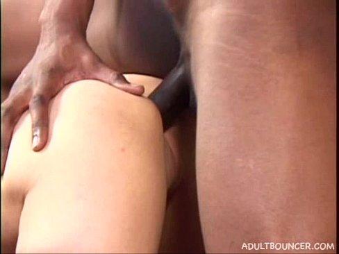 точно порно девушки порно массаж киски треба) Замечательно, это ценная