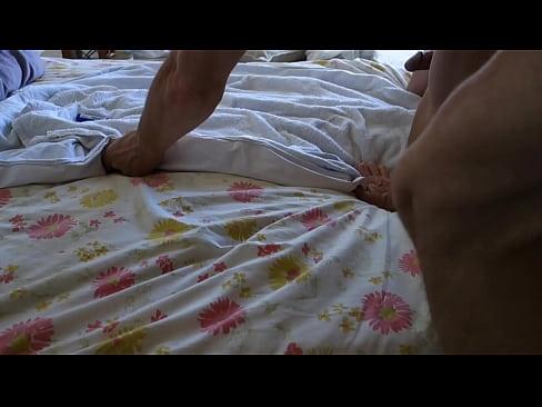 anonymous hotel sex guy butt fucked raw stranger