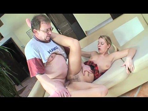 Asian Amateur Suck Cock