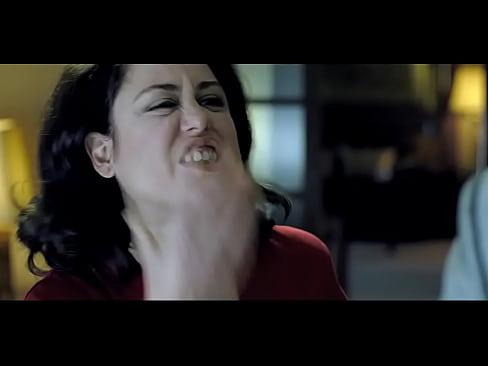 Yvonne Sciò 2005 Torrente Protector Xvideoscom