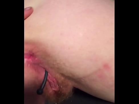 so fucking tight..