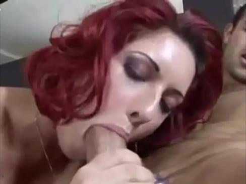 gratis mamma figlio porno downloads