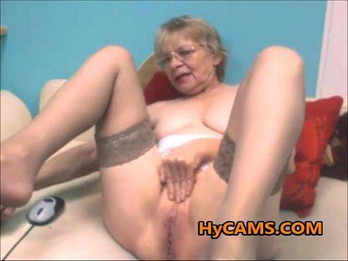 Big ass girl  shemale nubiles image