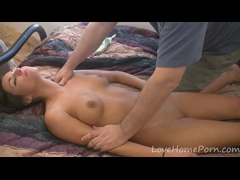Artifical ejaculating cock