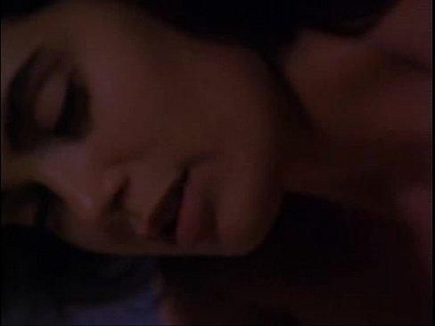 Tera hatchet nude sex movie