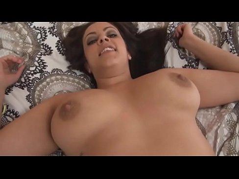 Katie Dirty Talk Porn Videos Spankbang