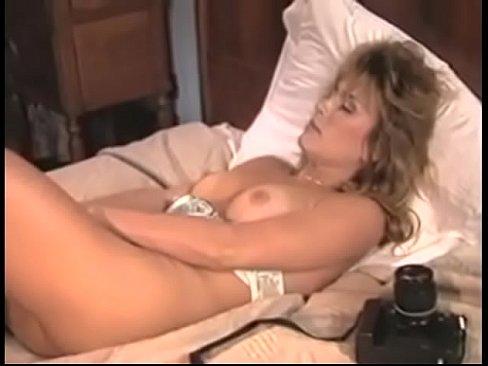 Short Orgasm Videos