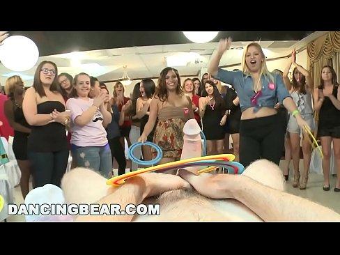 cover video dancing bear bi  g dick sucking orgy party for  orgy party for orgy party for