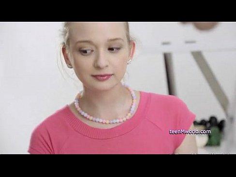 Camsex99-Massage-Girl Beautiful Girl Massage