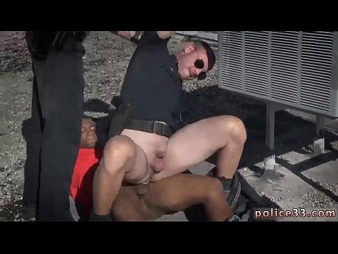 Big dick seniors