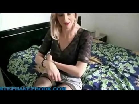 Cynthia trio hardcore french xnxx porn videos