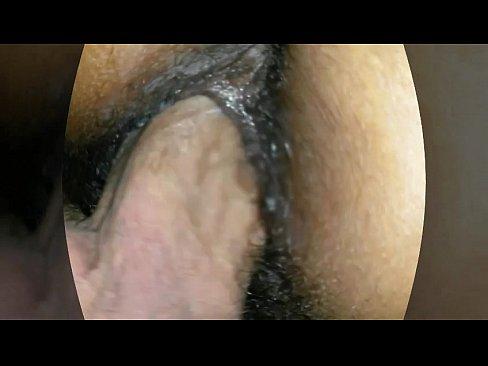 black dick clips