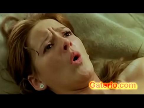Ana Mara Polvorosa Y Duna Jov Desnuda Follando Xvideoscom