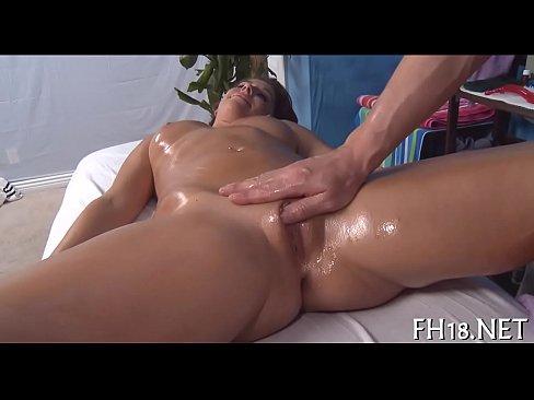 Www massage sex tube