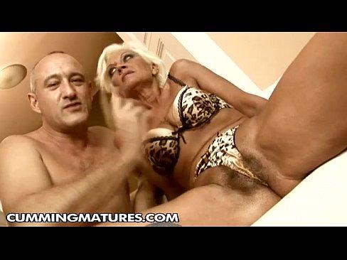 cover video Cumming Mature  Orhidea