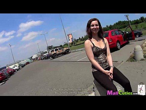 MallCuties – real teen – real amateur teen girl – czech amateur – czech realXXX Sex Videos 3gp