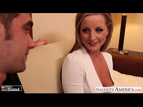 Azeri Porno  XVIDEOSCOM
