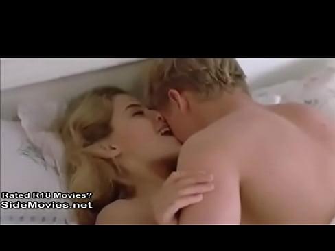 Kelly Preston Sex Scene Xvideoscom