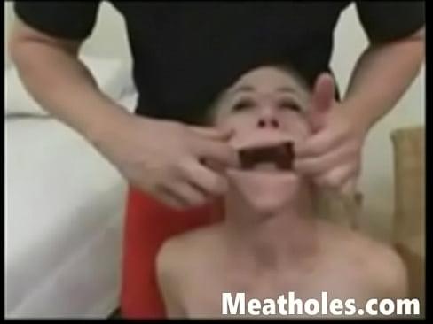 gratuit extrême forcé porno gay adolescent rugueux sexe
