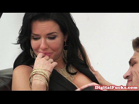 Porno Cu Araboaice Filmexx Sunt Obligate Sa Stea La Pula