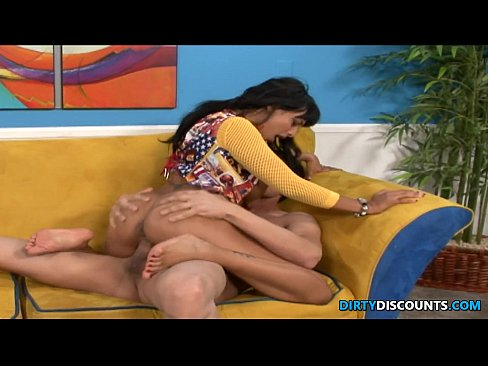 Nubian barefeet beauty worshipped and drilled