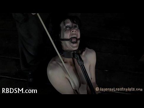 Electric sadomasochism XXX Sex Videos