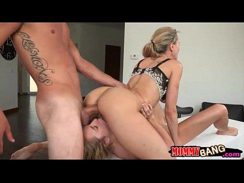 big boob lover ffm
