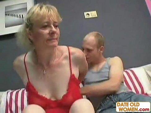 Lucky Guy Fucks Two Girls