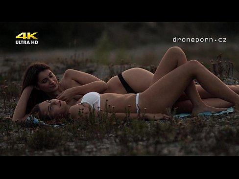 fræk massage på fyn to piger sex