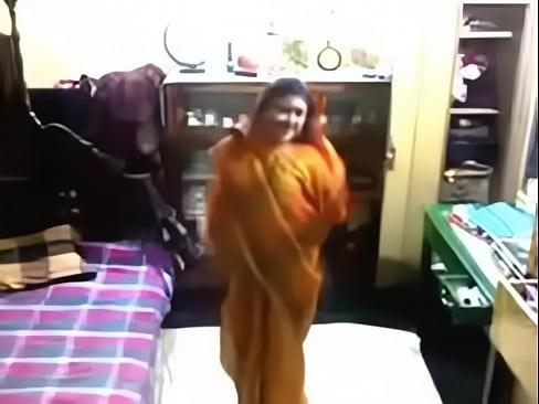 desi bhabhi bangla hot videoXXX Sex Videos 3gp