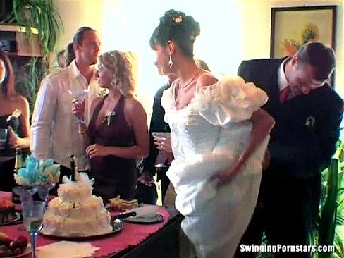 Mädchen heiße Schlampe Frau Hochzeit ficken ägypten frau