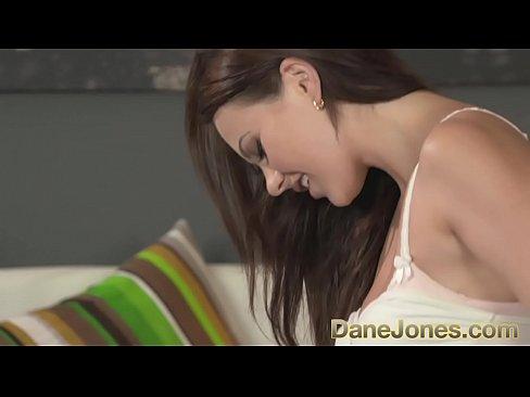brasiliansk orgie video