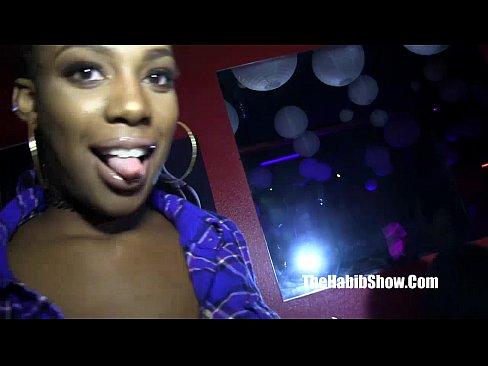 finest houston freaks getting down at utopia to damm wildXXX Sex Videos 3gp
