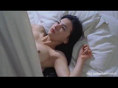 Sex 18 com