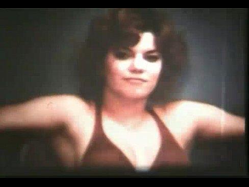 PRO-STYLE MIXED WRESTLING  Casey Carr vs. Juan pt.1XXX Sex Videos 3gp