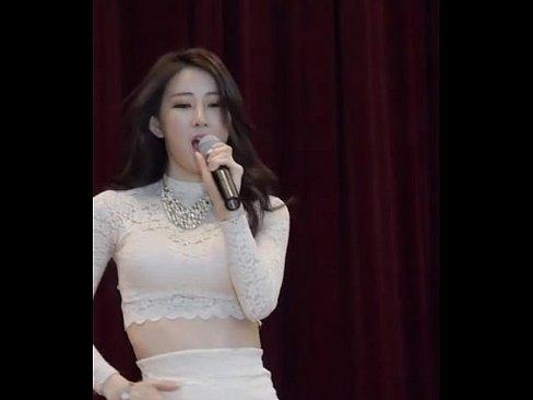 Korea Sexy Girl