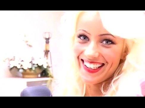 2009 Vakaro Zinios calendar  Miss January – Aleksandra Savina – YouTubeXXX Sex Videos 3gp