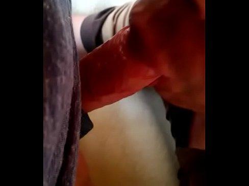 VID-20171006-WA0002's Thumb
