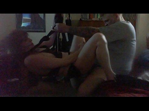 lægehuset rønnede danske clara porno
