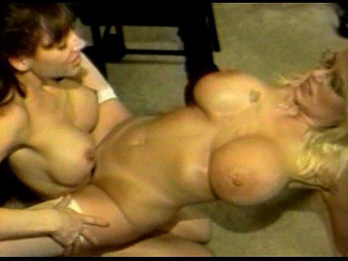 LBO - Breast Worx Vol42 - scene 1 - extract 2's Thumb