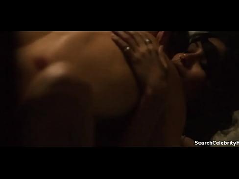 pussy-bestiality-freida-pinto-nude-scenes-porn