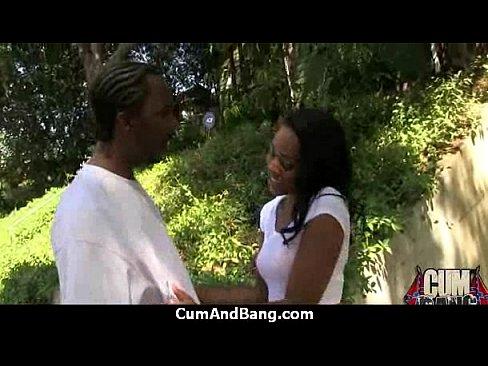 Shes loves gangbangs and bukkake extreme 19